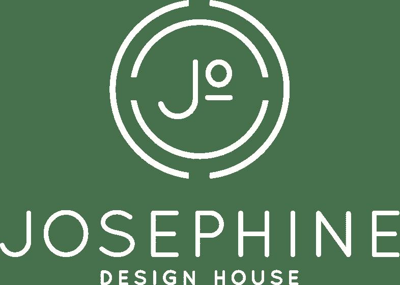 Josephine Design House
